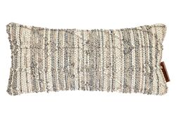 LINQ 7432B KIRLENT GRI-ANTRASIT 30x65cm - Thumbnail