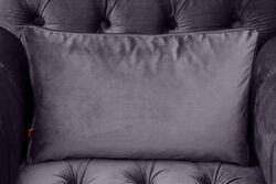 MARY BERJER ANTRASIT 85x77x100cm (611FOR) TWIN 12 - Thumbnail