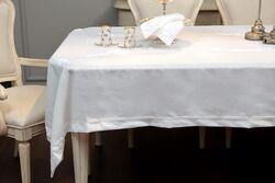 HOME SWEET HOME - MELINDA MASA ORTUSU BEYAZ 160x240cm