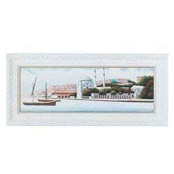 MIC1402010 TABLO 40x120cm 732XU2 - Thumbnail
