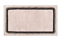 KERVAN - NAGEL PASPAS TAS 70x120cm