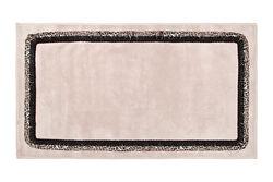 KERVAN - NAGEL PASPAS TAS 80x140cm