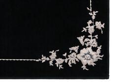 NIGELLA PASPAS SIYAH 40x60cm - Thumbnail
