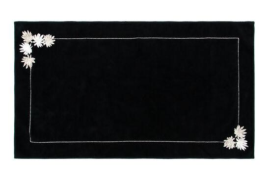 NIGELLA PASPAS SIYAH 70x120cm