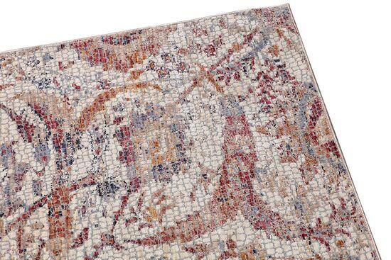 PALAZZO 6531D HALI FILDISI-FILDISI 120x170cm