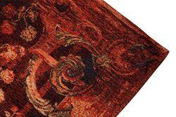 PRATO HALI 54-999-X 115x180cm - Thumbnail
