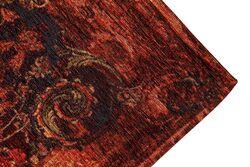 PRATO HALI 54-999-X 75x150cm - Thumbnail