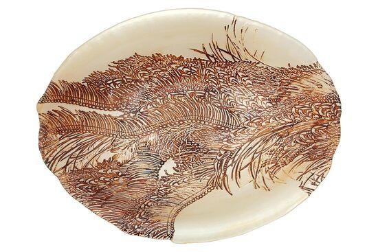 PUPI MEYVELIK 30cm(18931)