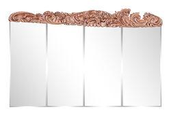 KERVAN - QUEEN AYNA (BOLET) 8x175x110cm