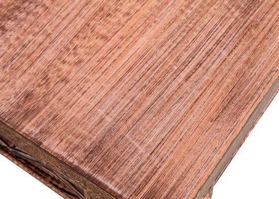 QUEEN YEMEK MASASI (MIRAY) 106x222x78cm