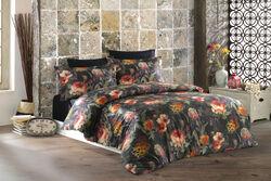 HOME SWEET HOME - RENEE NEVRESIM TAKIMI KING 260x240 6 PRC