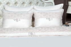 HOME SWEET HOME - RENIS NEVRESIM TAKIMI CK.TAS-PUDRA 200x220cm 6 PRC