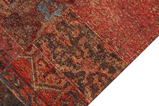 RIVA HALI 329-999-X 75x300cm