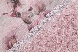 RONATA HAVLU PUDRA 70x140cm - Thumbnail