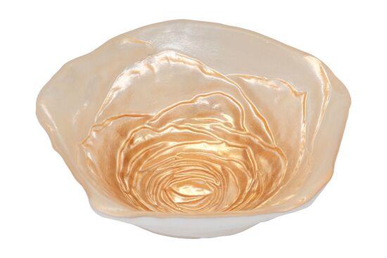 ROSAS KASE GOLD 8cm(19967)