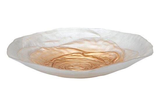 ROSAS MEYVELIK GOLD 20cm(19970)
