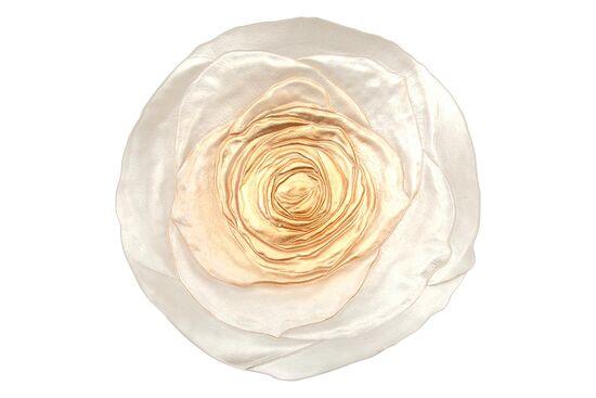 ROSAS TABAK GOLD 28cm(19974)