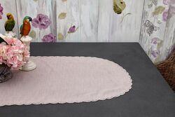 HOME SWEET HOME - ROSE DREAM RUNNER 50x150cm
