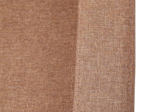 SALE SALLANAN BABA KOLTUGU KAHVE 85x82x110cm (CORVET LAM 40-07)