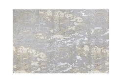 HOME SWEET HOME - TAMESTA HALI 58405A_D30_72 117x180 cm GRI/GUMUS