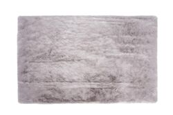HOME SWEET HOME - TAVSAN TUYU HALI 120X180 COOL GREY (DIKDORTGEN)