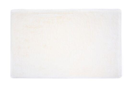 TAVSAN TUYU HALI 120X180 PEARL (DIKDORTGEN)