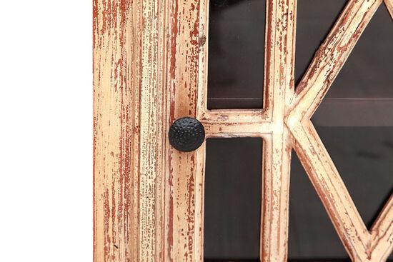 TK-009170 RJS-052012 KOMODIN 56x40x71cm