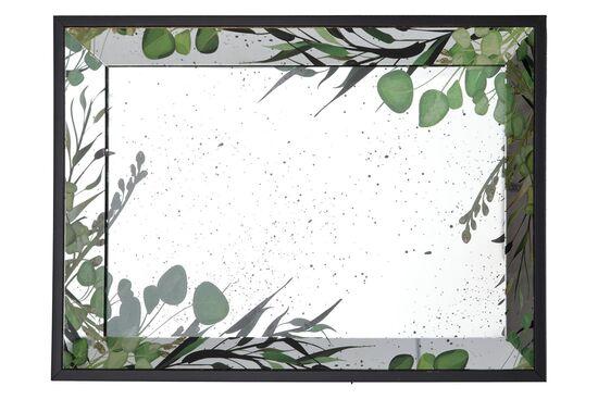 TPS-1385 MINDERLI DIZUSTU TEPSI 36x51cm