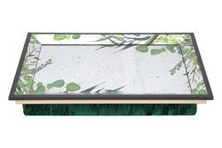 TPS-1385 MINDERLI DIZUSTU TEPSI 36x51cm - Thumbnail