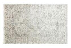 HOME SWEET HOME - VERONA DYED HALI 0136 VRD 04 BEIGE 80x150