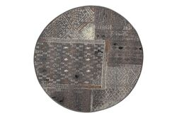 KERVAN - ZOYA HALI 151-Y 100x100cm
