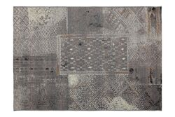ZOYA HALI 151-Y 120x180cm - Thumbnail