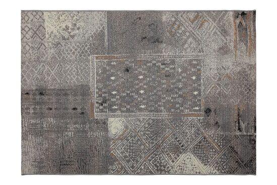 ZOYA HALI 151-Y 120x180cm