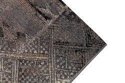 ZOYA HALI 151-Y 160x235cm - Thumbnail