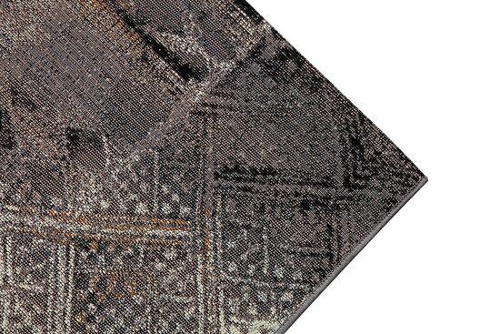 ZOYA HALI 151-Y 160x235cm